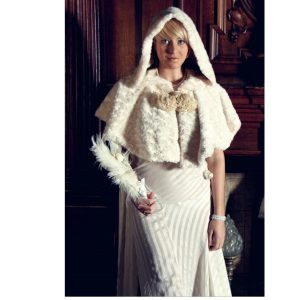 Historical Costumes, Sartorial Fashion and Bespoke Bridalwear, Costume Maker and Fashion Designer in Leeds